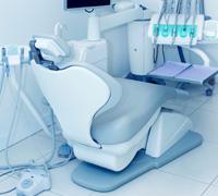 dentist Kilburn